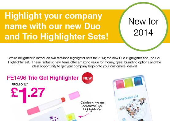 highlighter-2
